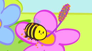 Майя Дій. Бджоли